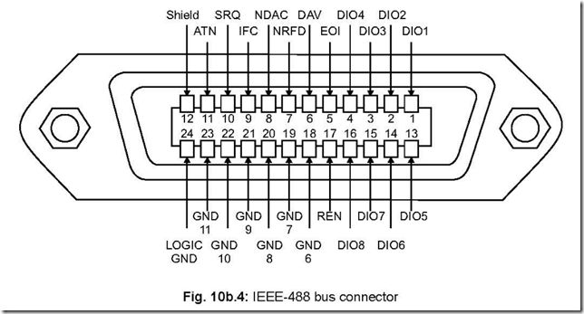 64 best electronic diagrams images on pinterest