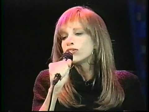 Spring Will Be A Little Late This Year - Carly Simon & Jimmy Webb my favorite song of hers please listen and enjoy!!!!!!!