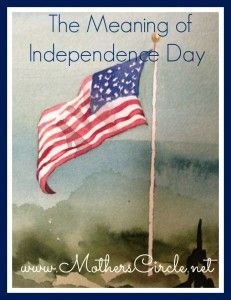Best 25 independence day photos ideas on pinterest photos of best 25 independence day photos ideas on pinterest photos of independence day independence day fireworks and american independence spiritdancerdesigns Gallery