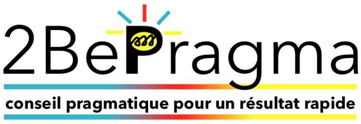 @ Marc Nardo-2BePragma-Conseil-Pragmatique-Performance-Résultat-slogan