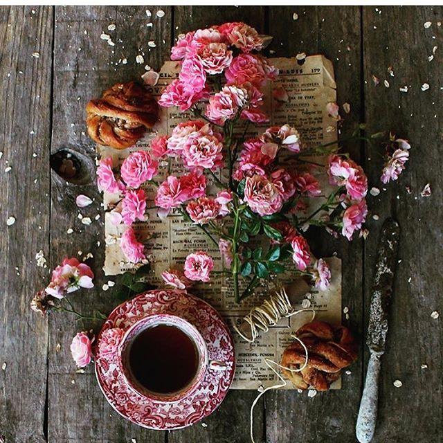 Hello coffee or tea lovers !!!