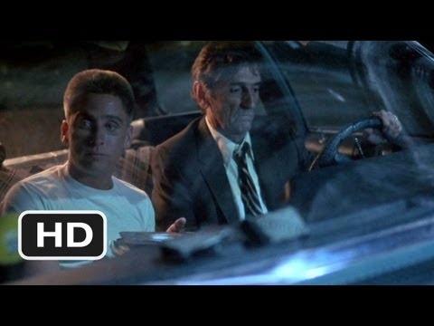 """The Repo Code"" - Repo Man (1984)   http://awesomebmovies.com/2011/08/repo-man/ by Keith Link keithalink.com"