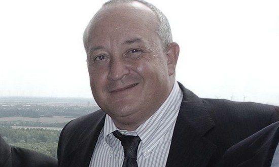 Ci ha lasciati Alberto Russo, noto membro della comunità imprenditoriale italiana in Slovacchia