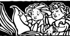 Como auxiliar uma criança a escrever uma autobiografia. Escrever uma autobiografia é uma atividade comum requisitada por professores. Este tipo de atividade ajuda crianças a aprenderem sobre suas histórias e a esclarecer seus futuros objetivos. Entretanto, uma criança pode não saber como iniciar a escrita de sua autobiografia, então aqui vão algumas dicas para ajudá-la ao longo do caminho.