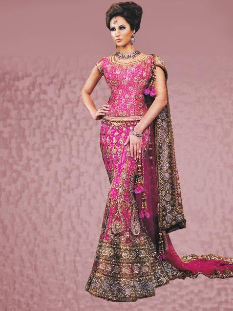 Indian Fashion, Salwar Kameez, Saree, Sari, Sarees, Saris, Indian Sarees, Fashion India : MISSYONLINE