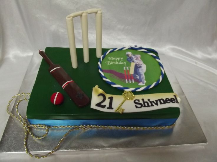 Best GUYMALE CAKES AUCKLAND Images On Pinterest Auckland - Cool cars auckland