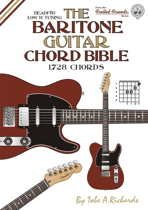 25 best ideas about baritone guitar on pinterest ukulele instrument guitar songs and ukulele. Black Bedroom Furniture Sets. Home Design Ideas
