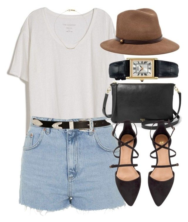 """""""Untitled #4128"""" by laurenmboot ❤ liked on Polyvore"""