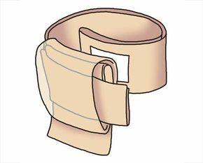 野菜もりもりスイーツ奥様の為にマジックテープ帯を一個作ったので、一緒に作り方の御紹介しちゃいます。 『マジックテープ帯』、要するに『作り帯』です。でも帯を切らなくてもいいので、飽きたら元に戻せるんですよコレ。 お太鼓の形..