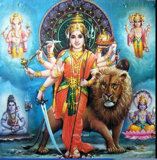 Durga Pooja Spcl Dhaker Tale Komor