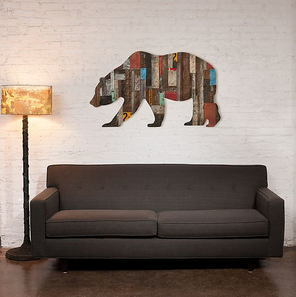 143 Best Art In The Home Images On Pinterest | Acrylic Paintings, The  Artist And Barn Wood