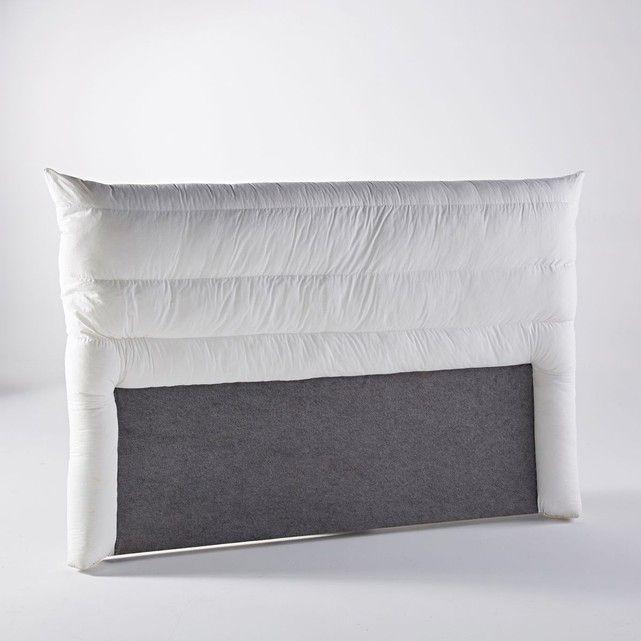 les 25 meilleures id es de la cat gorie fixation murale sur pinterest graphiques muraux de. Black Bedroom Furniture Sets. Home Design Ideas
