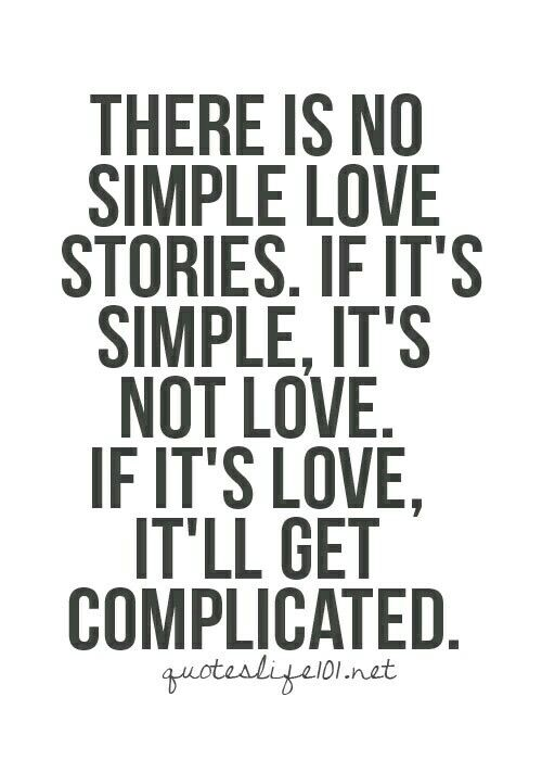 17 Best images about Quotes on Pinterest | My life, My ...