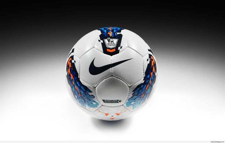 nike soccer ball hd wallpaper - http://desktopwallpaper.info/nike-soccer-ball-hd-wallpaper-10986/ #Soccer, #Wallpaper soccer, wallpaper
