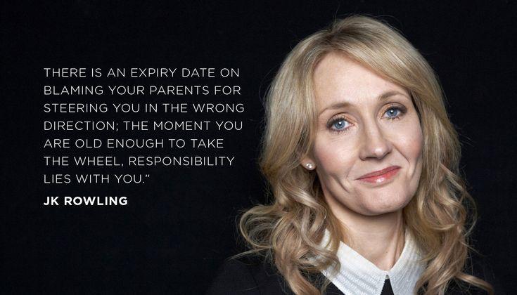 Best Graduation Speeches JK Rowling, Robert De Niro, Conan, Meryl Streep, Amy Poehler, Natalie Portman, Ellen, Sheryl Sandberg and Steve Jobs.