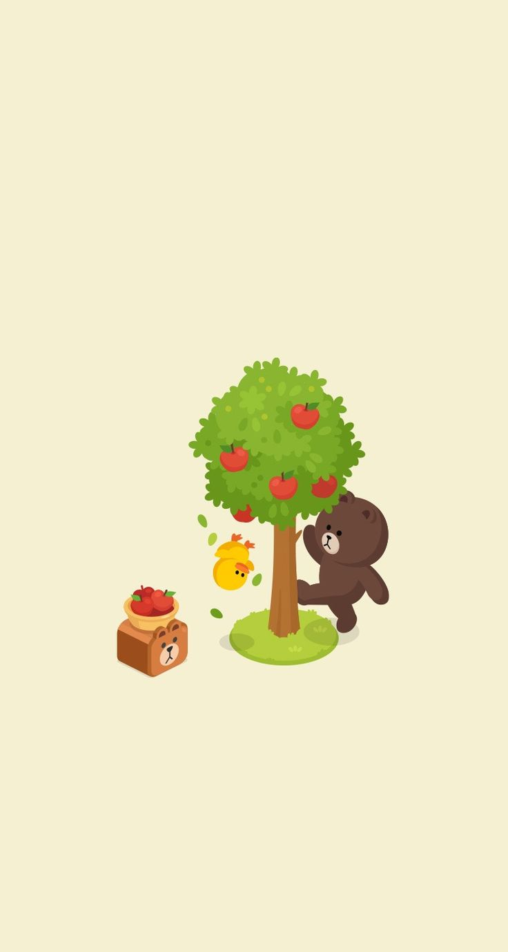 207 best line images on pinterest sticker character design and