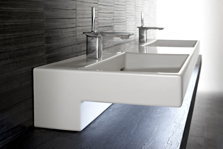 Jacob Delafon Kitchen Sinks : Terrace Kohler Bathroom Suites Pinterest Terrace