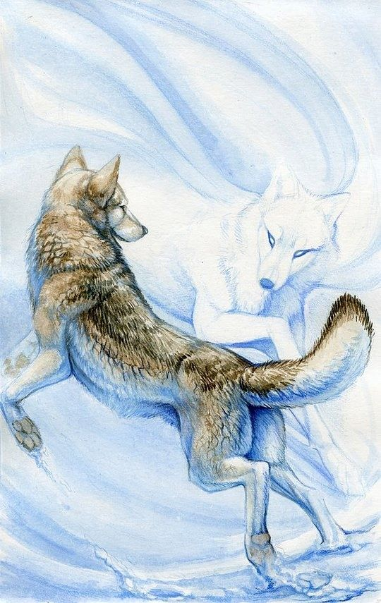 Creative Illustrations by Hillary Luetkemeyer