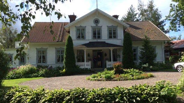 Här är Madickens Junibacken - på riktigt - P4 Uppland | Sveriges Radio