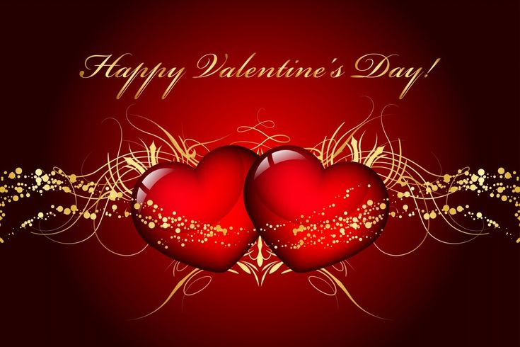 Ever wanted to send some a special message? Now you can for valentines day. See this top 40 list of romantic quotes. Here http://www.kuduhair.com/happy-valentines-day-quotes-top-40-list/  Have a special #valentinesday