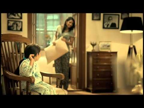 Kalyan Jewellers Trust Amitabh Bachchan Ads, Commercial Videos, Funny  Advertisements, Effective TV Commercial