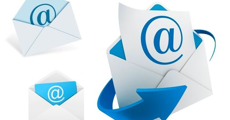 Email Marketing: Design and Deliverability Strategies | STEdb.com