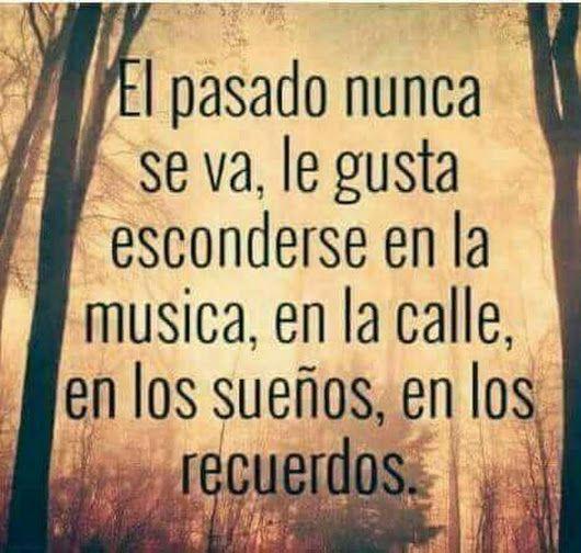 ⚜️ Filosofía musical ...