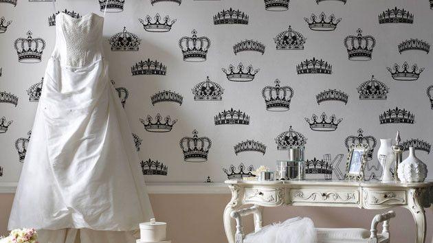 Les mariages prestigieux de l'année 2011 vous donnent peut-être des envies royales ! Alors pour mettre votre intérieur au diapason, on met des cour...