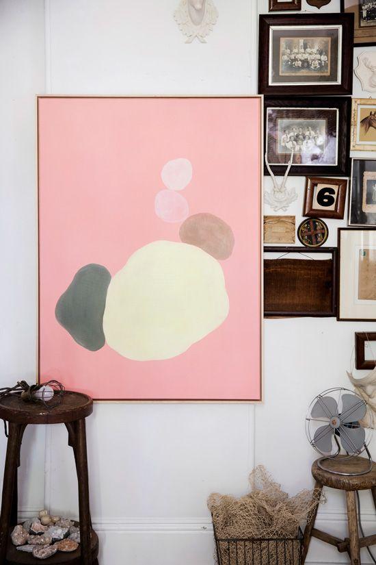 Penny Farthing Design House - Glorious Bindings | Penny Farthing Design House