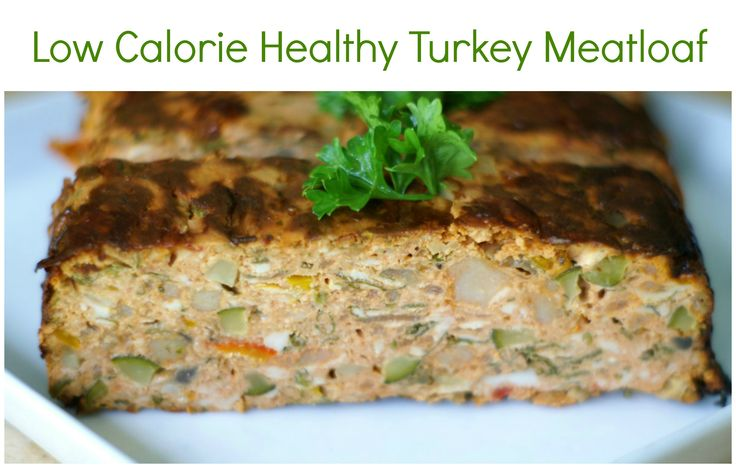 ... . http://www.goingcavewoman.com/turkey-meatloaf #meatloaf #healthy