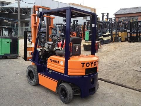 9601315cf745371a20ec3065db73b80b toyota 69 best toyota retro forklifts images on pinterest toyota, fork Toyota Lift Truck Parts Breakdown at reclaimingppi.co