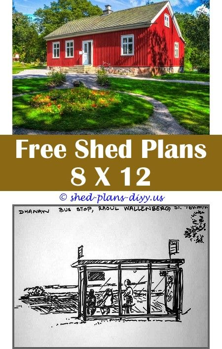 Patio Pole Shed Home Plans 1500 Sq Ft timber frame shed plans for