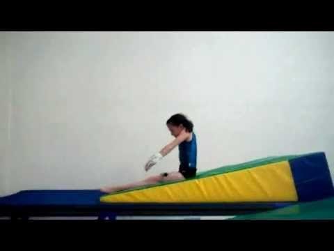 How gymnastics coaches should teach kips   Swing Big! Gymnastics Blog