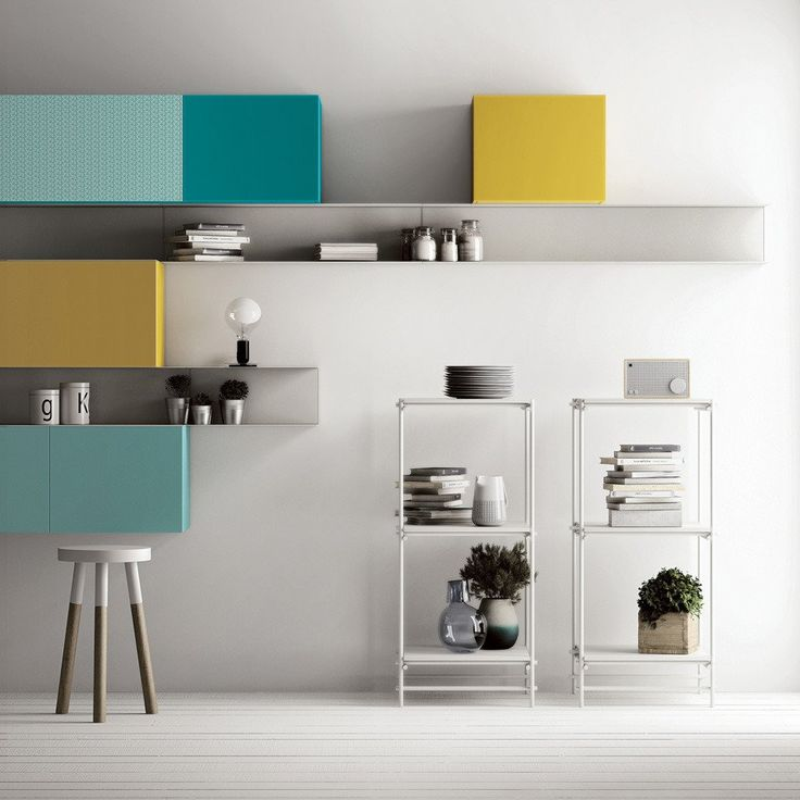 cucine: a collection of ideas to try about other | un, kitchens ... - Binacci Cucine