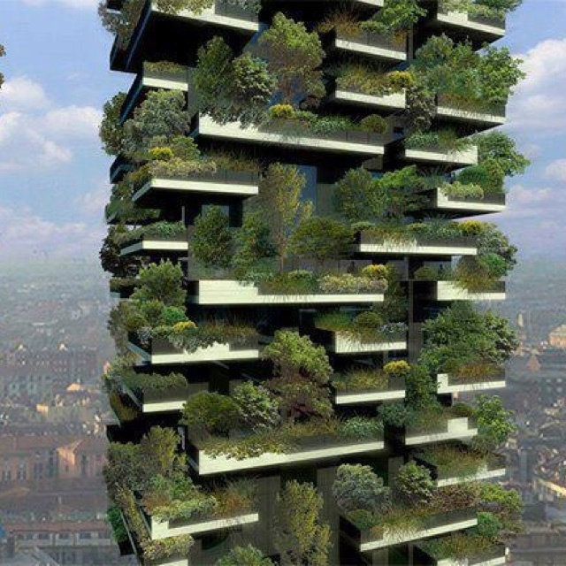 Milano Giorno e Notte - We Love You! http://www.milanogiornoenotte.com