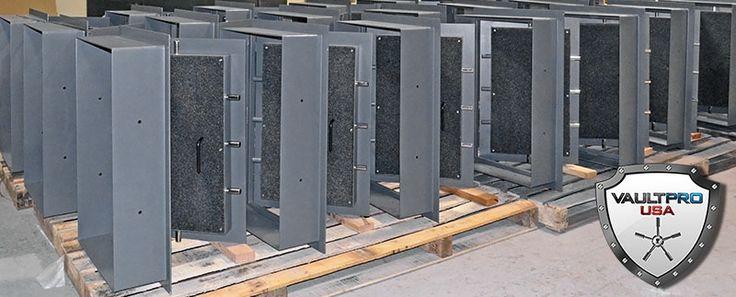 Safe Hatch Doors : Best images about escape hatches on pinterest safe