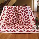 Free Quilting Patterns, Quilt Blocks, Quilting Photos | McCalls Quilting