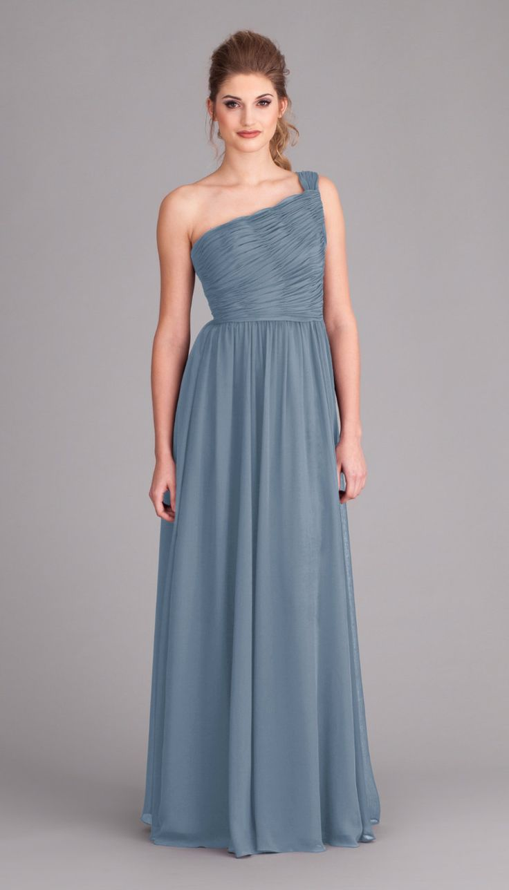 49 besten Bridesmaid Dresses Bilder auf Pinterest | Hochzeit ...