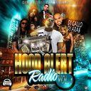Jay-z, R.Kelly, Rich Homie Quan, Migos, Wale - World Empire Online Presents: HOOD ALERT RADIO VOL. 1 Hosted by DJ ARAB, DJ GALLO - Free Mixtape Download or Stream it