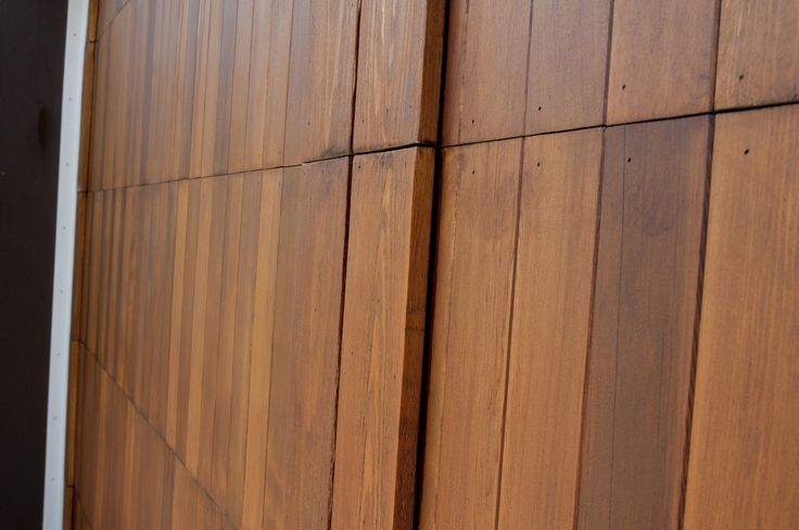 69 Best Images About Sikkens Wood Finishes On Pinterest