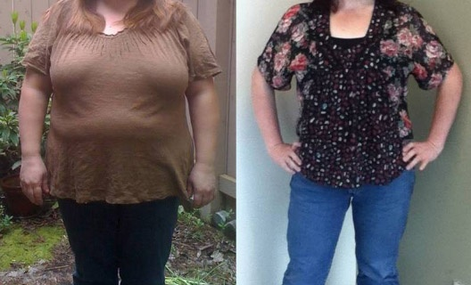 Food consumption will be restricted and it is recommended that you follow your surgeon's diet to achieve the best results.    For more details about gastric sleeve Seattle you can visit  -  http://www.sleevegastrectomyseattle.com/