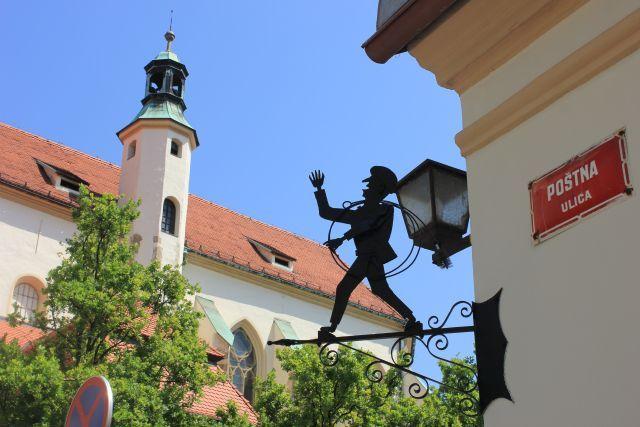 Maribor, Slovenia http://kialacamper.altervista.org/joomla/diariviaggiestero/1529-primo-assaggio-d-estate-meravigliosa-slovenia?showall=1
