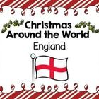 Explore different countries and traditions this holiday season! This Christmas Around the World set explores the holiday season in England.   This set includes: -a presentation on England, and their holiday traditions -a Christmas card activity -a caroling activity -a passport with passport stamps -a recipe for a traditional dish -a word search exploring the new words learned in this lesson  I am currently working on adding other countries.