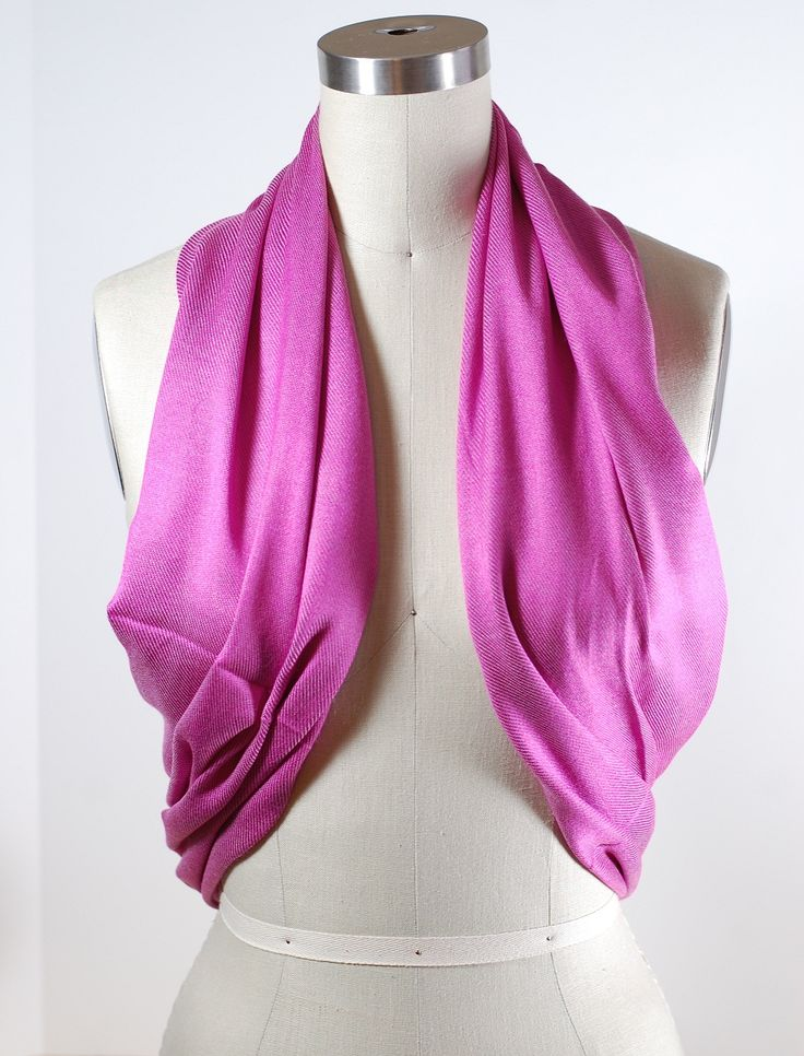 28 best how to tie a scarf images on tie a