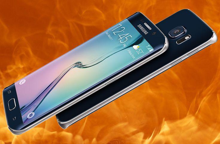 Vyšetřování odhalilo příčinu požárů Samsungů Galaxy Note 7 - https://www.svetandroida.cz/samsungu-galaxy-note-7-201701?utm_source=PN&utm_medium=Svet+Androida&utm_campaign=SNAP%2Bfrom%2BSv%C4%9Bt+Androida