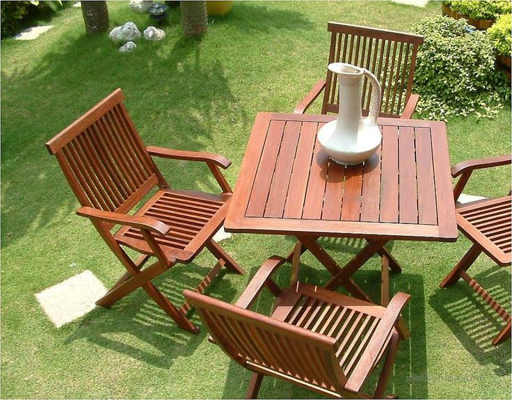 Superior Indoor And Outdoor Acacia Wood Furniture Check More At Http://www.wearefound Part 18