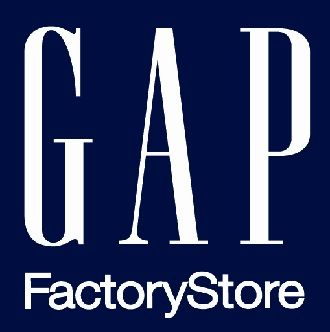 If you will think of online shopping then what you like to purchase first? The answer is Clothing, right? Here we are going to talk about one of the retailer of clothing accessories named GAP. If you are customer of www.gapfactory.com, then you may join GAP outlet feedback survey.