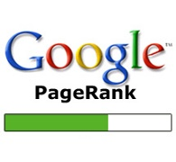 What is Google PageRank: PageRank and SEO