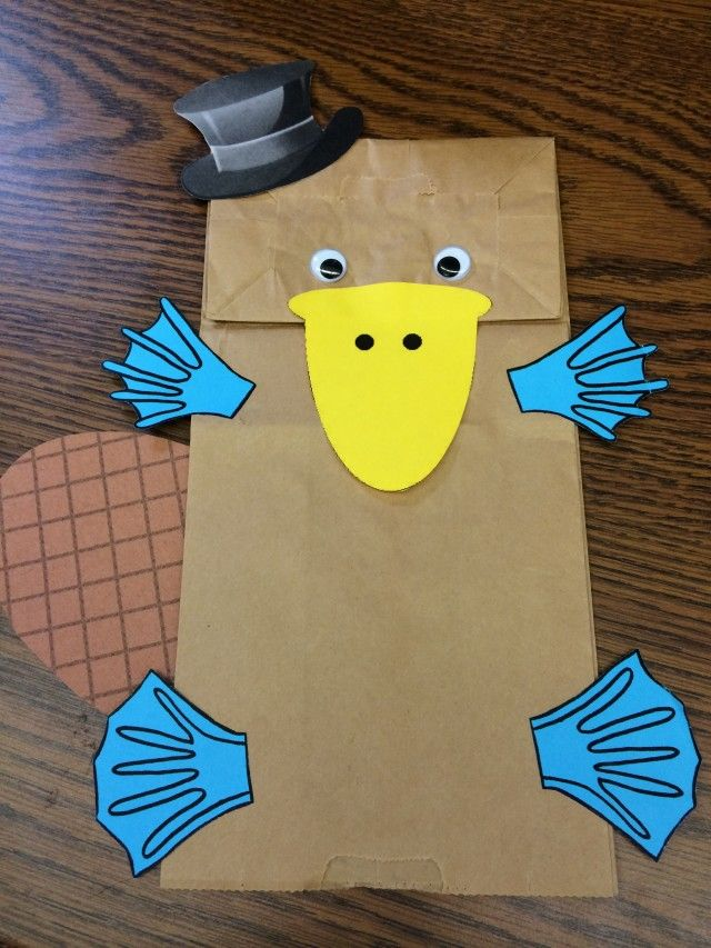 Letter X Crafts For Preschool Craft Ideas for Childr...