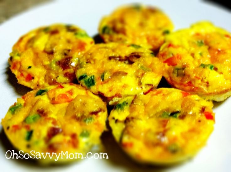 Why didn't I think if that. . .omletes made in a muffin tin!! Kid friendly!Health Food, Eggs White, Muffins Tins Recipe, Muffin Tins, Muffins Tins Omelettes, Breakfast, Eggs Muffins, Tins Omlette, Omelettes Recipe